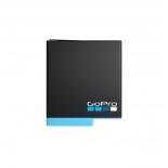 Аккумулятор для GoPro HERO8