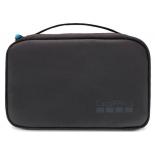 Кейс для GoPro и аксессуаров - Compact Case