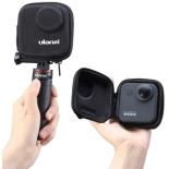 Защитный мини чехол на камеру Gopro Max