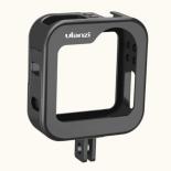 Алюминиевая рамка Ulanzi для GoPro Max