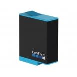 Аккумулятор для камеры GoPro HERO9 Rechargeable Battery