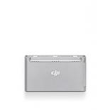 Зарядный хаб для DJI Mini 2