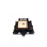 Модуль GPS mini 2 (с разбора)