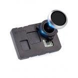 Бокс Beta Gopro Lite Shell V2 для камер GoPro HERO6 и GoPro HERO7