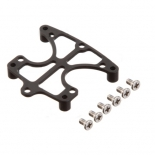 DJI H3-3D Part51 Standard Version Gimbal Mounting Adapter for F450 (временно нет)