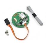 DJI Модуль GPS для Phantom2/Vision+