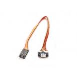 USB порт от Phantom 2/Vision+ (с разбора)