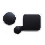 Крышки на объектив и на бокс GoPro3+/4 не оригинал