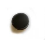 Защитная крышка на объектив Gopro 3\3+\4 не оригинал