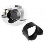 Бленда для камеры Phantom 3