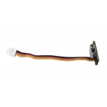 USB порт от Phantom 3 (с разбора)