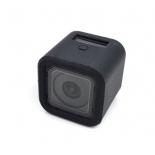 Силиконовый чехол для камеры GoPro Hero4 Session