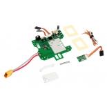DJI Phantom Upgrade Kit for Zenmuse H3-2D