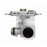 2,7K камера DJI Phantom 3 Advanced