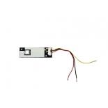 Сигнальные LED индикаторы Phantom 3 Standard по 1 шт. (с разбора)