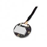 Модуль GPS DJI Phantom 3 Standard (с разбора)