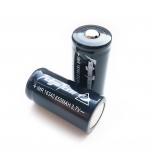 Аккумулятор для Feiyu FY-G4/FY-G4S