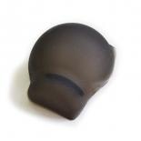 Защитный силиконовый чехол для купола камеры dji Mavic оригинал
