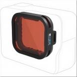 Красный фильтр для GoPro HERO5 (оригинал)
