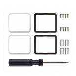 Ремкомплект для линзы GoPro HERO3 Lens Replacement Kit
