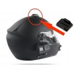 Акция Принеси свой шлем получи сферическую площадку бесплатно