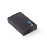 Аккумулятор для камеры GoPro Fusion Battery