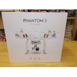 Коробка от DJI Phantom 3 Standard