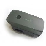 Аккумулятор DJI Mavic Pro LiPo 3830mAh 11.4V. Б/У (66 циклов)