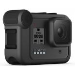 Рамка с Медиамодулем для GoPro HERO8